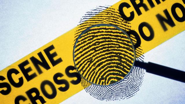 US Scottish serial killer Peter Manuel arrested after eight dead
