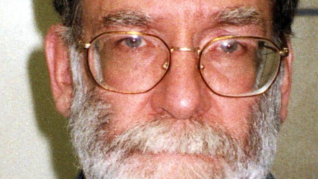 UK serial killer Dr Harold Shipman kills 75-year-old Hilda Fitton
