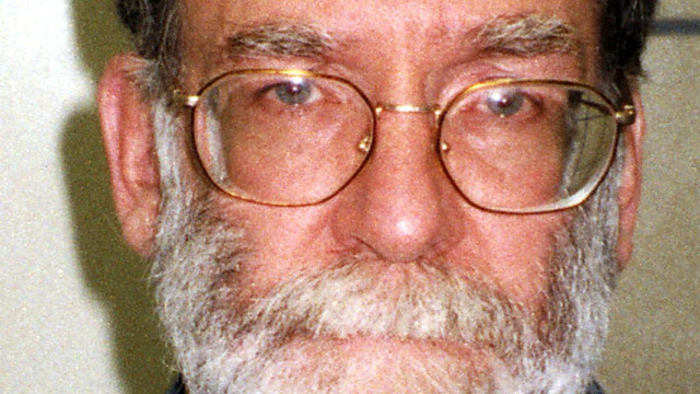 Leah Fogg becomes the 140th patient of Dr Harold Shipman's to die