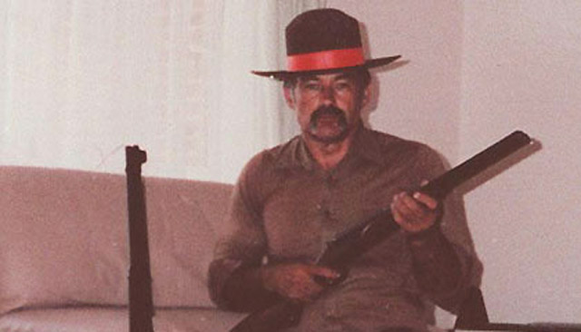 Two Ivan Milat victims found in Australia. Skull of one is missing