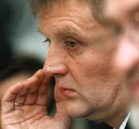 Who was Alexander Litvinenko, who were his assassins, and why was he killed?