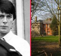 The psychiatrist believed that Jeremy did kill his family but had suppressed the memory until it was no longer real