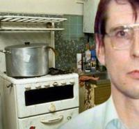 5 Stomach churning ways Dennis Nilsen & other serial killers disposed of their victims