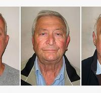 Seven men have been convicted of a variety of offences for their involvement in the Hatton Garden heist.