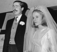 The mysterious deaths of the 10th Earl of Shaftesbury and Crown Prince Rudolf of Austria, the mystery surrounding Lord Lucan and the many murders committed by Countess Elizabeth Bathory, otherwise known as The Blood Countess.