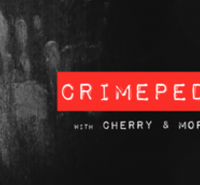 Crime+Investigation spoke to Cherry and Morgan from Crimepedia about the podcast and what they're looking forward to at CrimeCon