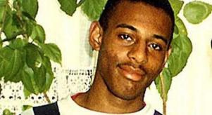 Despite the promises made after the Stephen Lawrence case, racist murders still continue to this day