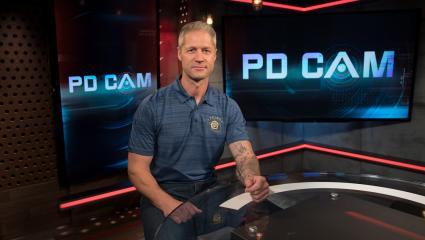 PD Cam