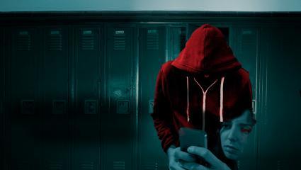 Undercover High School