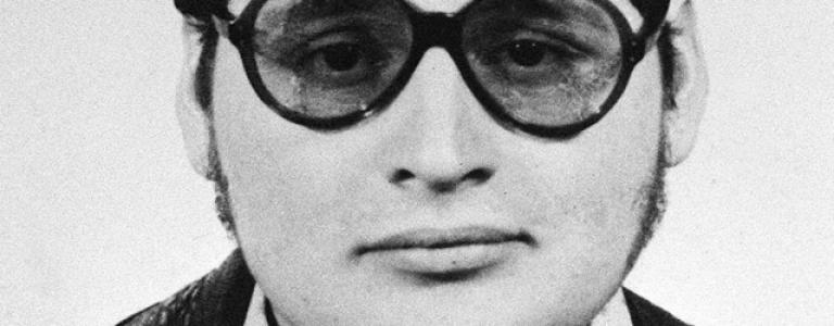 Terrorist 'revolutionary' Carlos the Jackal found guilty of murder