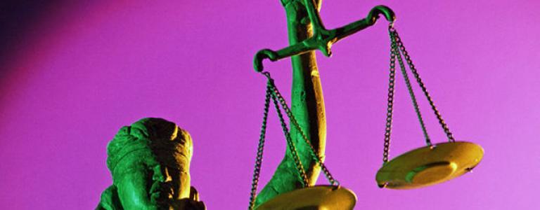 Barry George sentenced to life for murder of presenter Jill Dando