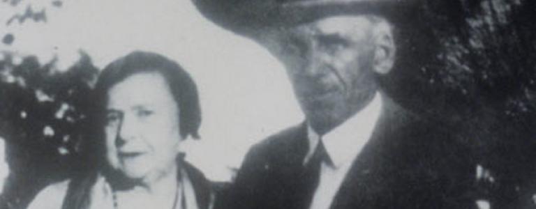 J Edgar Hoover arrests last of Ma Barker's 'boys' Alvin Karpis