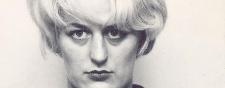 Myra Hindley and Ian Brady rape and kill their third Moors victim