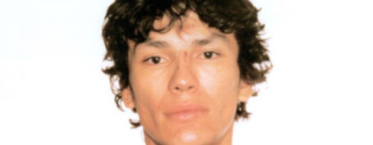 Satanic sadist Richard Ramirez kills Patty Higgins