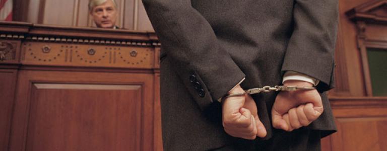 Ted Bundy kills his fourth victim, Roberta Parks
