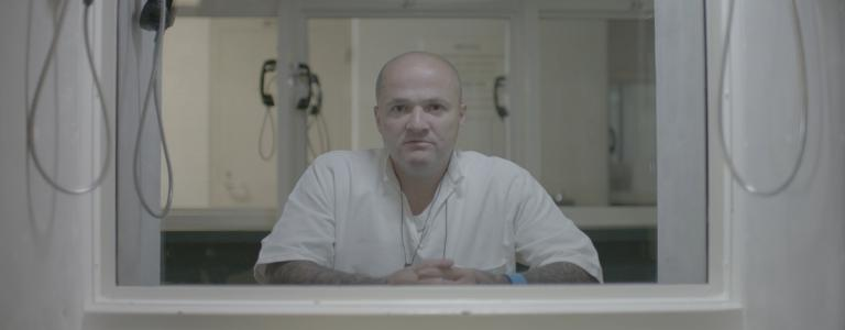 In this exclusive sneak peek, we see the prisoners discuss, in their own words what happened.