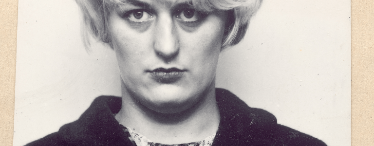 While the killings were undeniably the product of Brady's twisted philosophy, could it be argued that Myra Hindley was somehow morally worse?