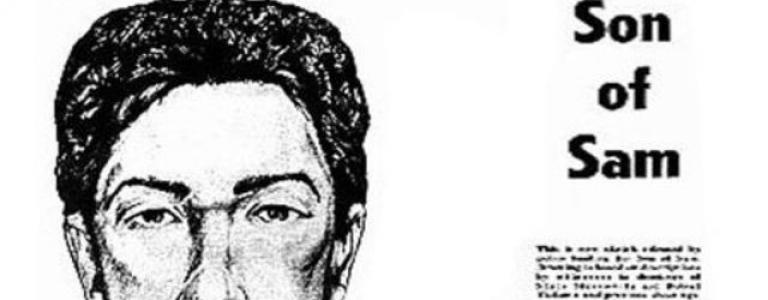 Can you match these serial killers with their pseudonyms?