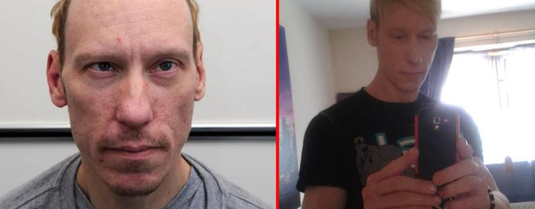 Bus depot chef called Stephen Port methodically murdered four young men, yet somehow rang so few alarm bells among detectives that he very nearly got away with it.