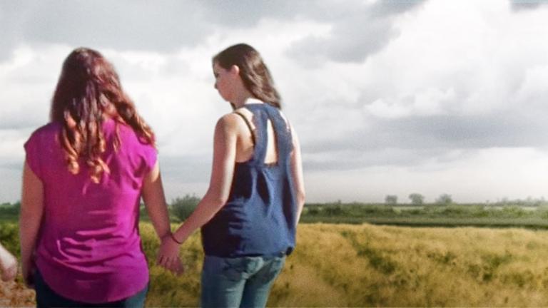 Escaping Polygamy: Season 3