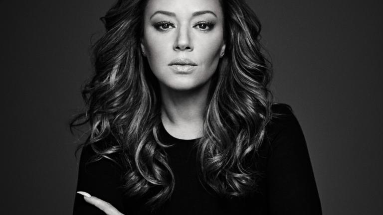 Leah Remini: Scientology and the Aftermath S3