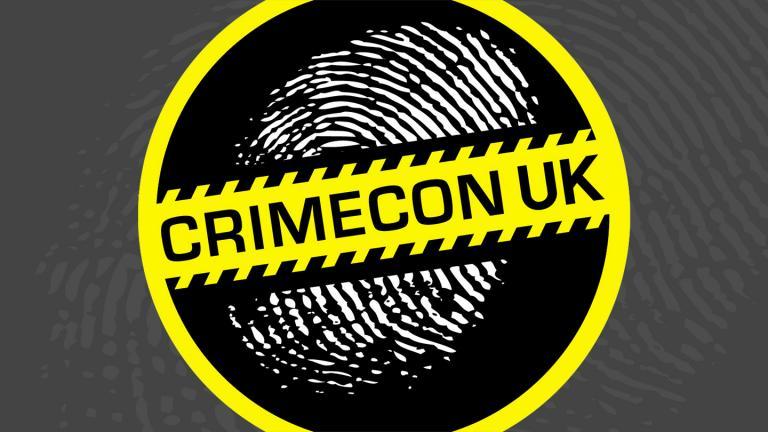 CrimeCon UK