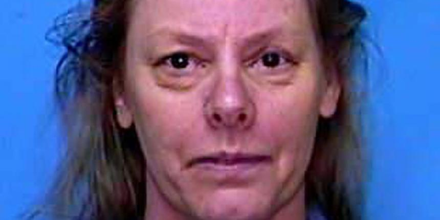 Serial killer Aileen Wuornos declines final meal and is executed