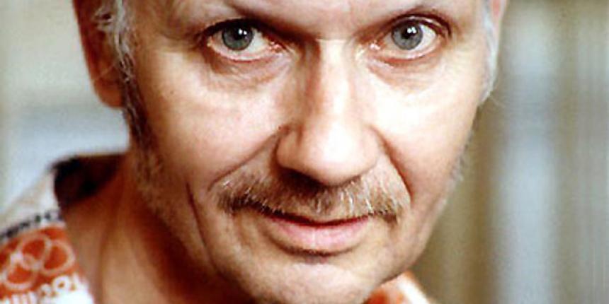 Killer cannibal The Rostov Ripper ends three-year break from killing