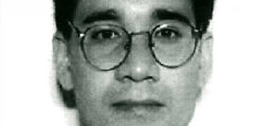 Serial killer Andrew Cunanan kills accomplice