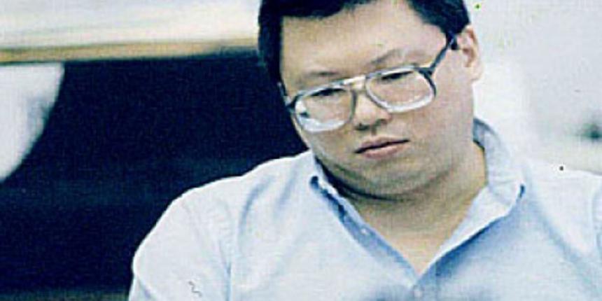 Sexual sadist serial killer Charles Chitat Ng extradited to the US