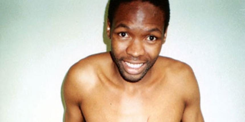 South Africa's worst serial killer is shot during arrest