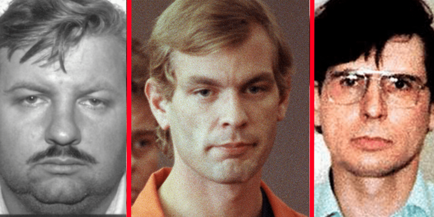 Looking back at 1978, the year serial killer murders went off the charts