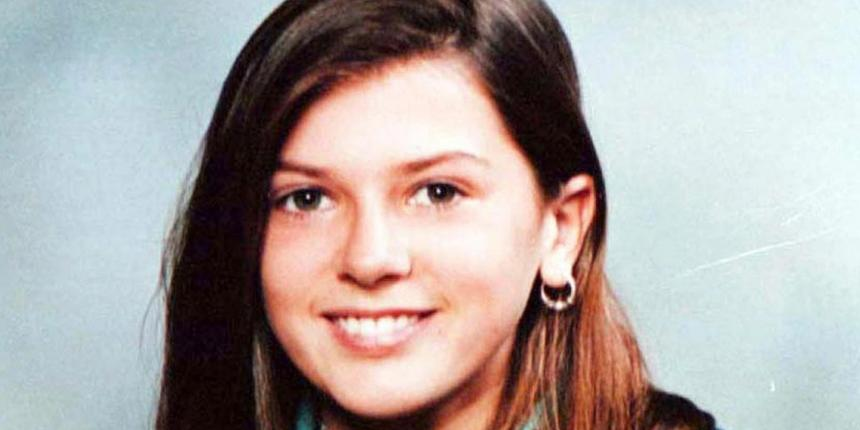Over two decades have passed since the nation was rocked by the brutal murder of 13-year-old Billie-Jo Jenkins