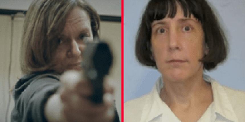 Furious biology professor shoots colleagues